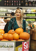 Holly Madison pic #543835