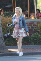 Holly Madison pic #1008376