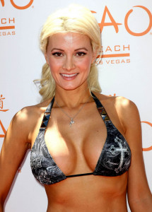 Holly Madison Photo Gallery 390 High Quality Pics Theplace