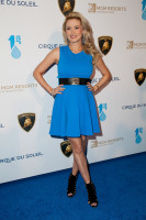 Holly Madison pic #610896