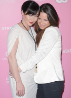 photo 25 in Holly Marie Combs gallery [id636752] 2013-10-07
