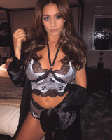 Holly Peers pic #915211