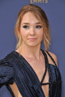 Holly Taylor pic #1067934