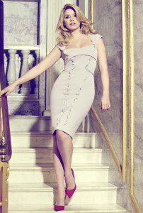 Holly Willoughby pic #971236