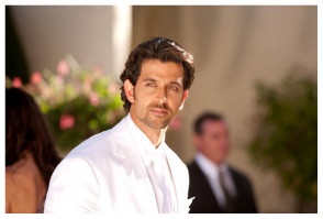 photo 19 in Hrithik Roshan gallery [id537404] 2012-09-28
