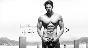 photo 8 in Hrithik gallery [id555623] 2012-11-22