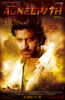 photo 21 in Hrithik gallery [id437697] 2012-01-25