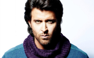 photo 12 in Hrithik gallery [id555593] 2012-11-22