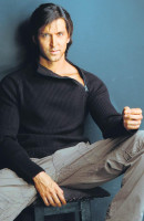 photo 20 in Hrithik Roshan gallery [id484125] 2012-05-02