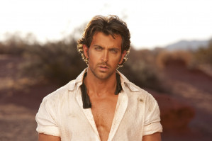 Hrithik Roshan photo #