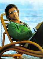 photo 27 in Hrithik gallery [id430453] 2011-12-16