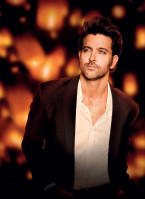 photo 16 in Hrithik gallery [id555589] 2012-11-22