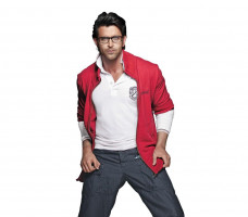 photo 15 in Hrithik Roshan gallery [id555590] 2012-11-22