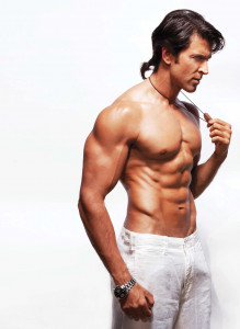 photo 4 in Hrithik gallery [id555592] 2012-11-22