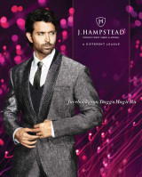 photo 14 in Hrithik gallery [id555591] 2012-11-22