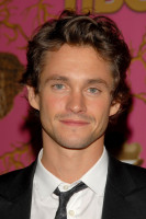 Hugh Dancy pic #177954