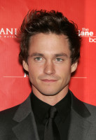 Hugh Dancy pic #177950