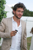 Hugh Dancy pic #154511