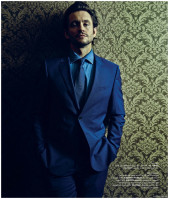 Hugh Dancy pic #762668
