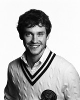Hugh Dancy pic #177958