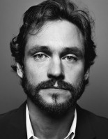 Hugh Dancy pic #710288