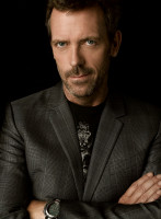 Hugh Laurie pic #209763