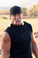 Hulk Hogan photo #