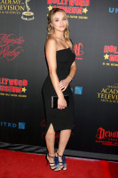 photo 28 in Hunter King gallery [id928674] 2017-04-30