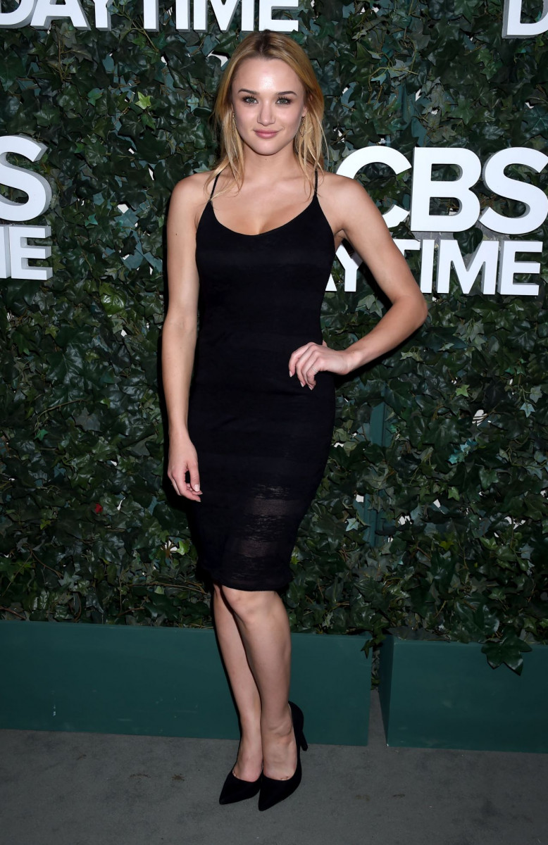 Hunter King: pic #885098