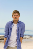 Hunter Parrish photo #