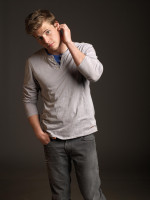 Hunter Parrish pic #564365