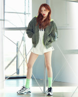 photo 4 in Hyuna gallery [id1104670] 2019-02-09