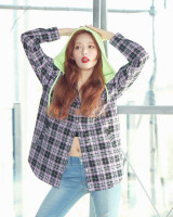 photo 6 in Hyuna gallery [id1104668] 2019-02-09