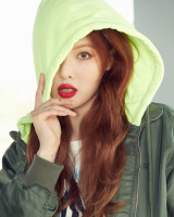 photo 3 in Hyuna gallery [id1104671] 2019-02-09