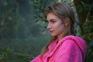 Imogen Poots pic #509477
