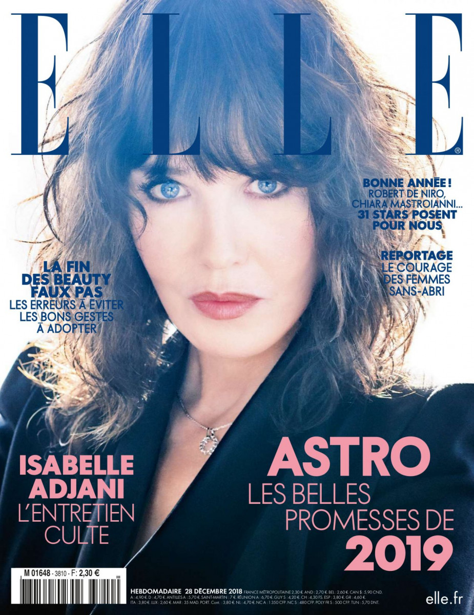 Isabelle Adjani Photo 221 Of 222 Pics Wallpaper Photo