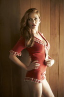 Isla Fisher pic #186641