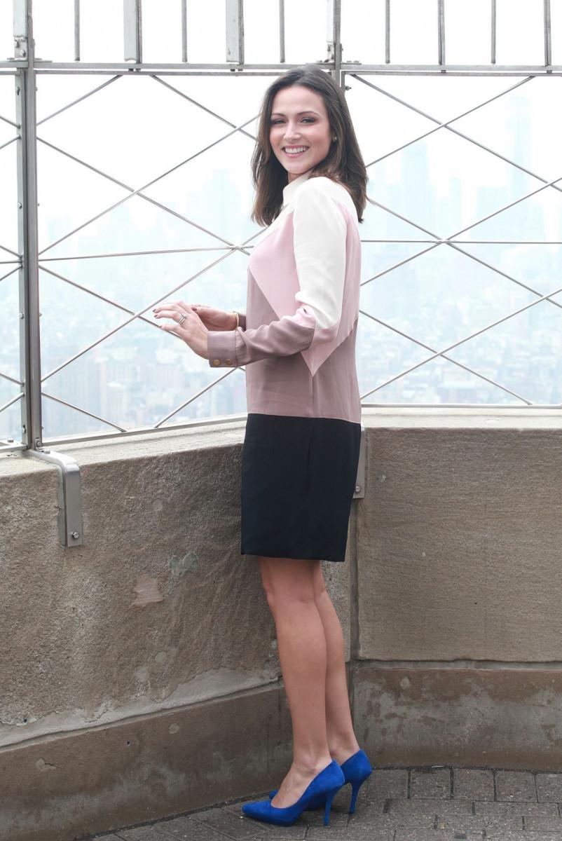 Empire State Building - Wikipedia