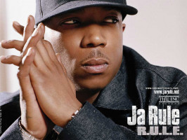 photo 4 in Ja Rule gallery [id60129] 0000-00-00
