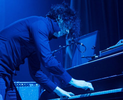 photo 16 in Jack White gallery [id655598] 2013-12-27