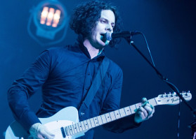 photo 5 in Jack White gallery [id655609] 2013-12-27