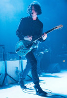 photo 12 in Jack White gallery [id655602] 2013-12-27