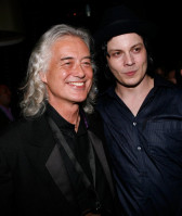 photo 10 in Jack White gallery [id655604] 2013-12-27