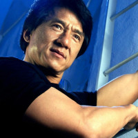 photo 10 in Jackie Chan gallery [id545191] 2012-10-24