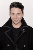 photo 18 in Jackson Rathbone gallery [id1014189] 2018-02-27