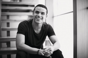 Jacob Artist pic #613933