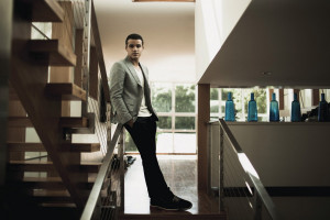 Jacob Artist pic #613930