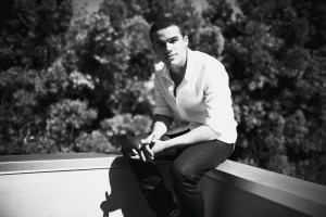 Jacob Artist pic #613929