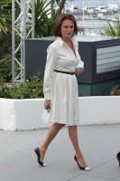 photo 6 in Jacqueline Bisset gallery [id938034] 2017-05-29