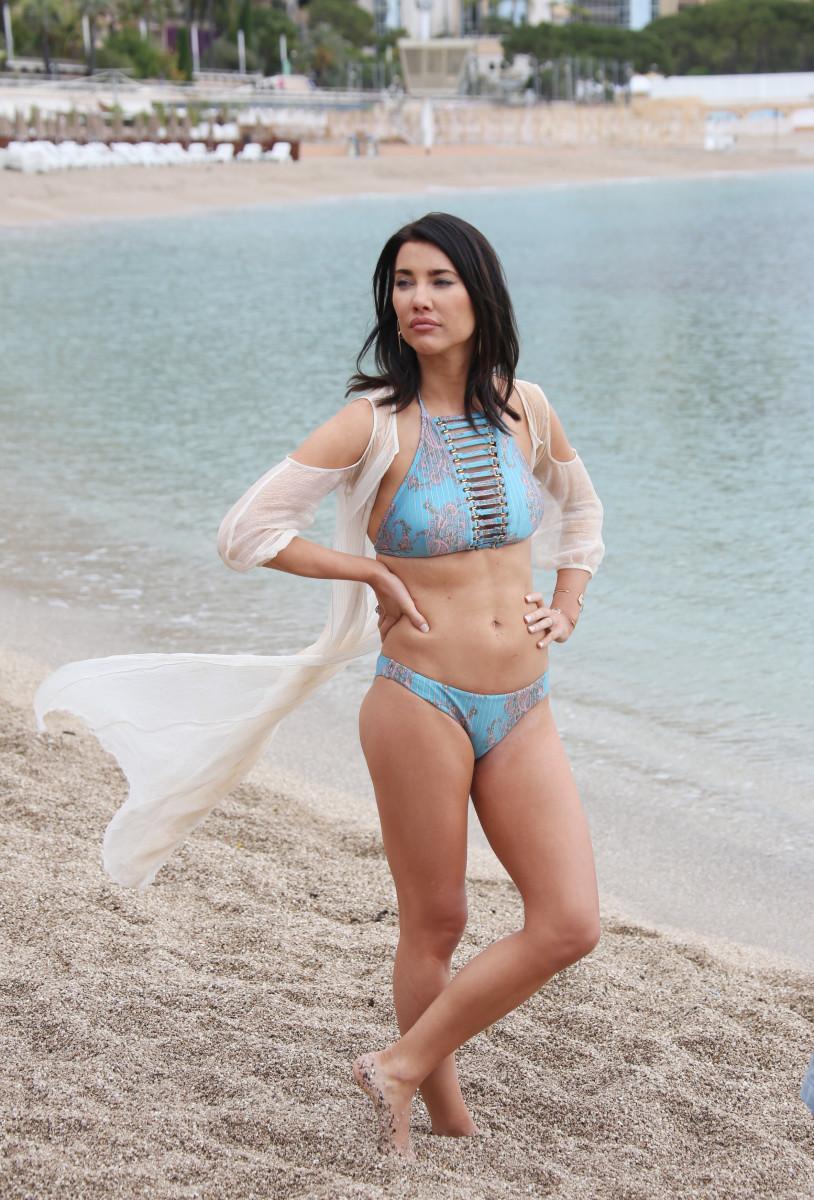 Jacqueline MacInnes Wood nudes (49 photo), Ass, Sideboobs, Boobs, braless 2020